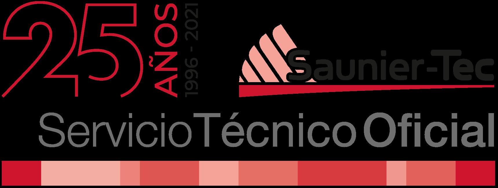 Saunier-Tec